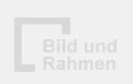Logo Bilderrahmenprofi