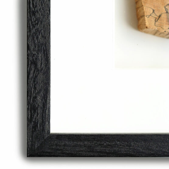 Art-365 Design im Quadrat 26 x 26 cm